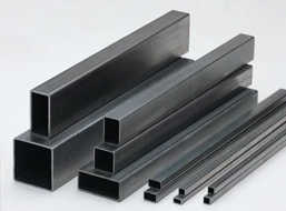 box pipes manufacturer in india