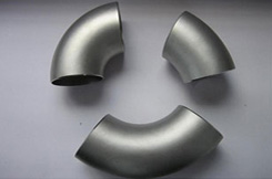 elbow supplier in india
