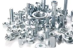fasteners exporter in india