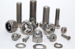fasteners supplier in india