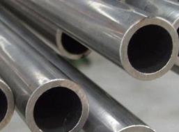 high pressure manufacturer in india