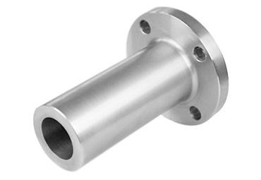long weld neck flanges manufacturer in india