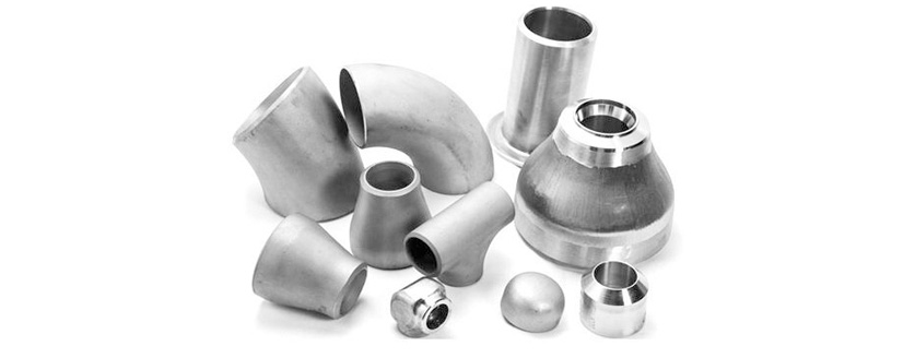 pipe fitting manufacturer in india