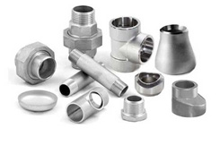 pipe fitting exporter in india