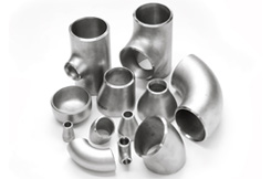 pipe fitting supplier in india