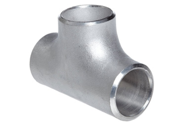pipe fitting tee manufacturer in india