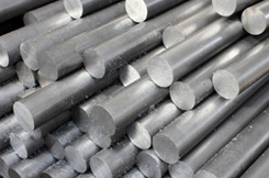 round bar exporter in india