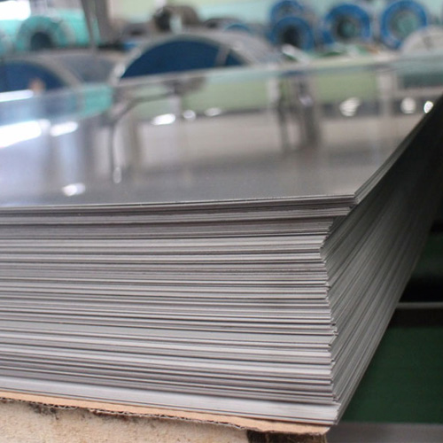 Sheets Suppliers