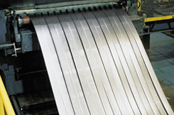 strips manufacturer in india