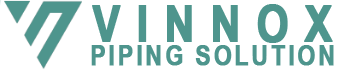 Vinnox Piping Solution Logo