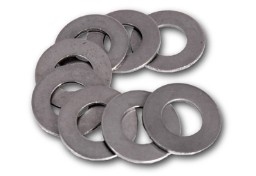 washers manufacturer in india
