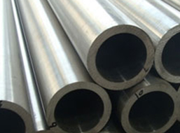 welded pipe manufacturer in india